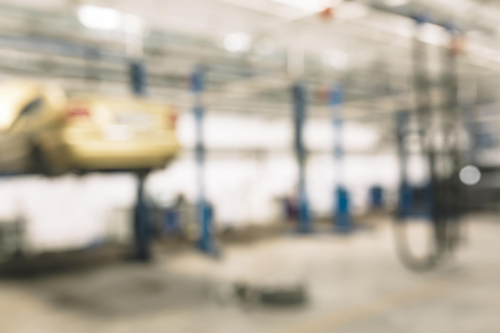 Бесплатная проверка качества ремонта по ОСАГО в Оренбурге